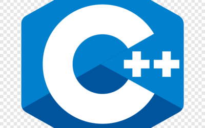 Course on C++