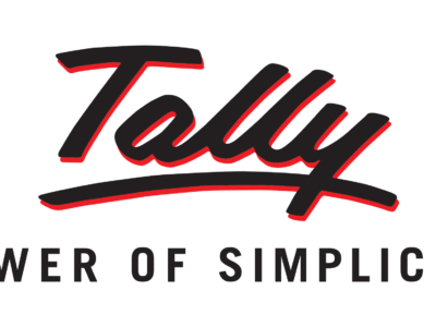 Work With Tally