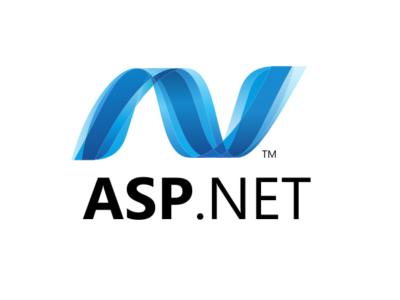 ASP.NET for Exam 70-486