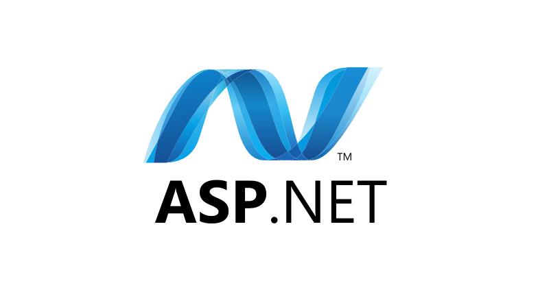 aspnet-featured