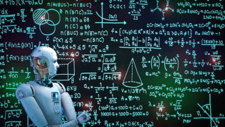 Math for Mahine Learning Linear Algebra