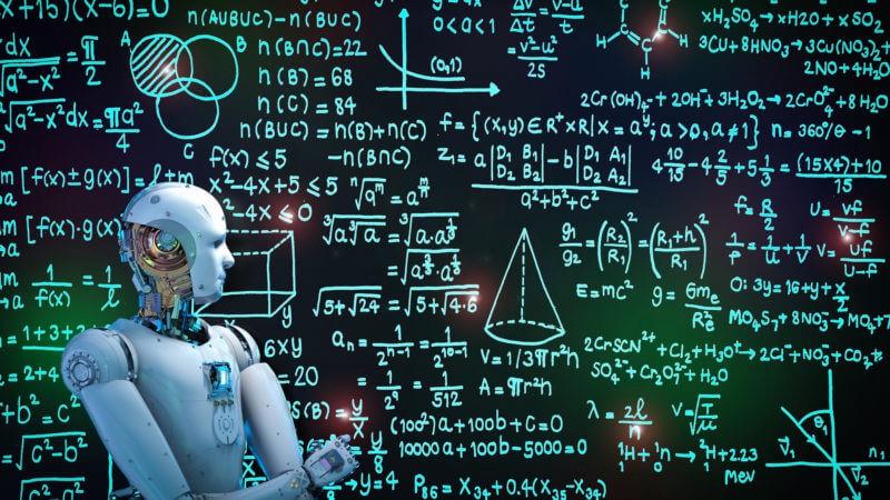 mathematics-and-artificial-intelligence